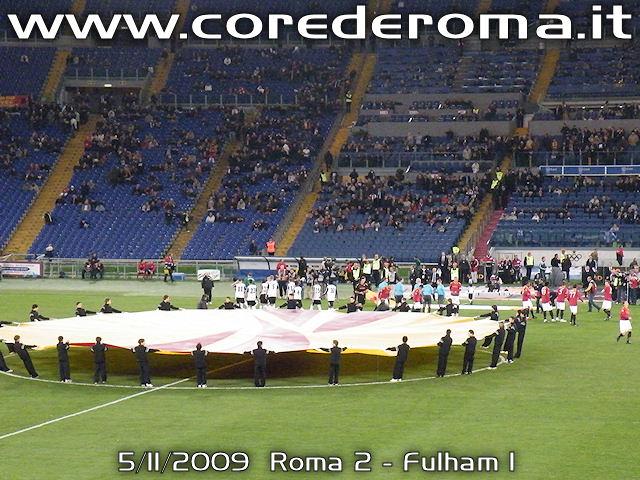 roma-fulham39.jpg