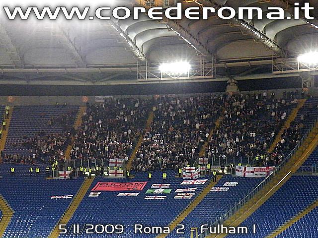 roma-fulham41.jpg