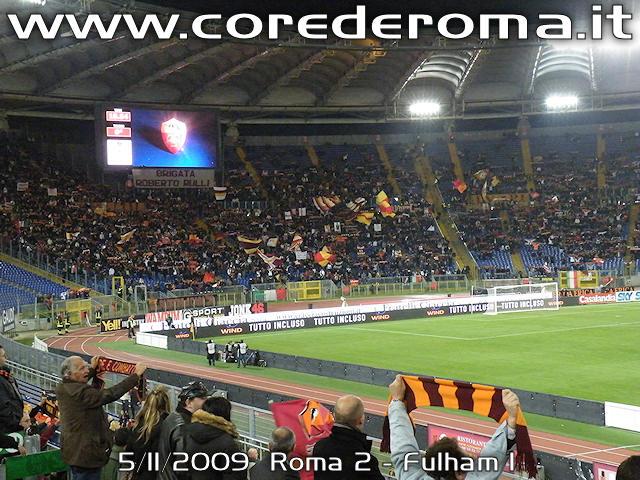 roma-fulham42.jpg