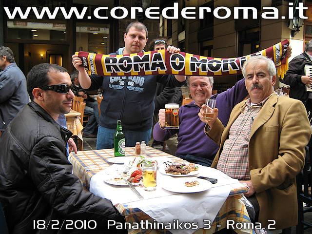 panathinaikos-roma02.jpg