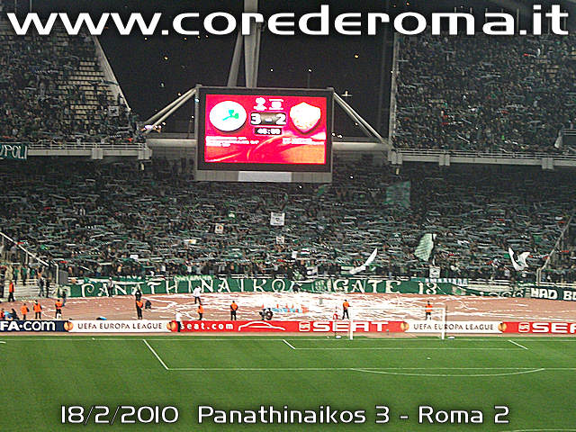 panathinaikos-roma03.jpg
