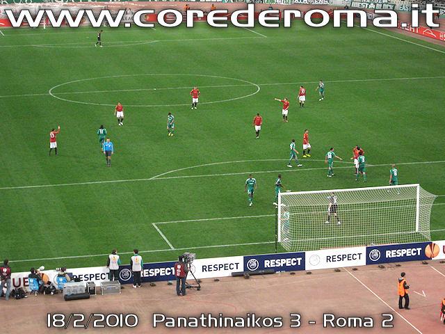 panathinaikos-roma05.jpg