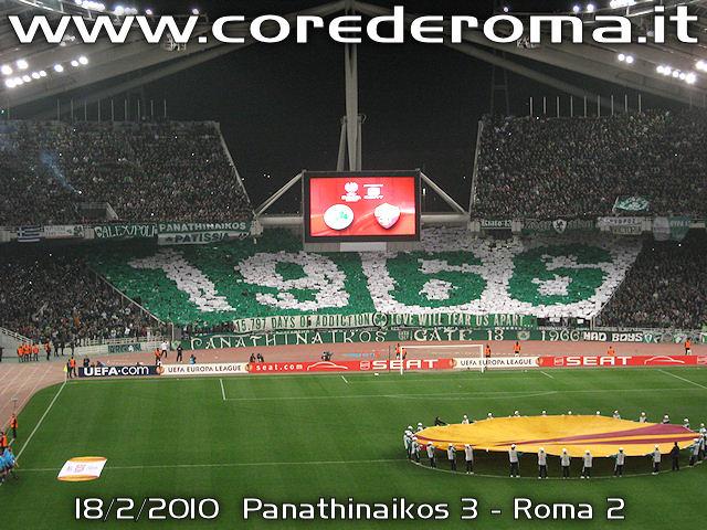 panathinaikos-roma09.jpg