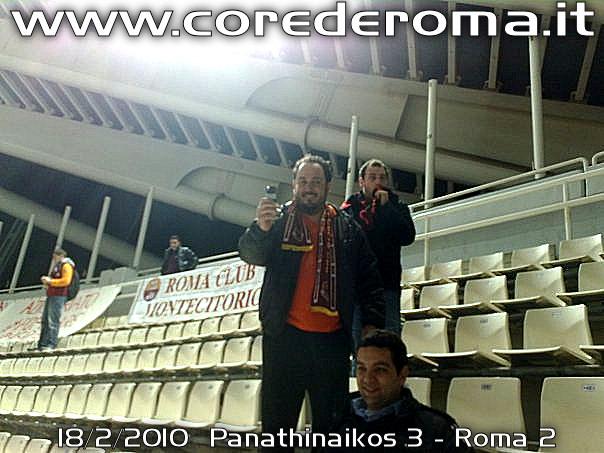 panathinaikos-roma10.jpg