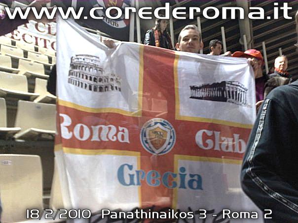 panathinaikos-roma11.jpg