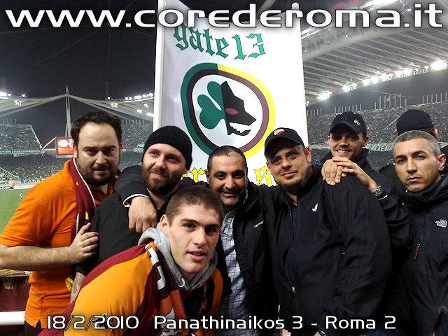 panathinaikos-roma14.jpg