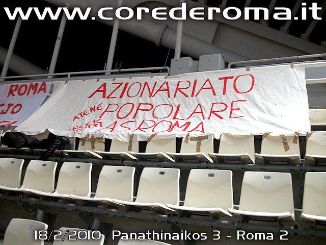 panathinaikos-roma15.jpg