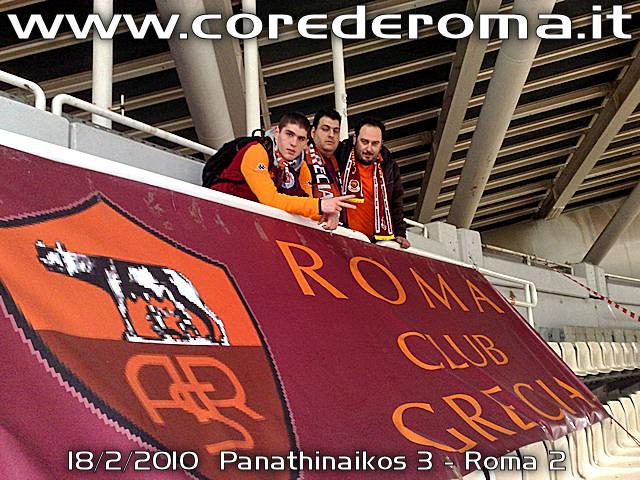 panathinaikos-roma16.jpg