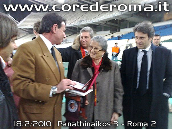 panathinaikos-roma18.jpg