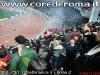panathinaikos-roma13.jpg
