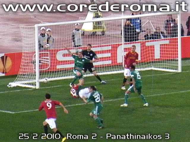 roma-panathinaikos02.jpg