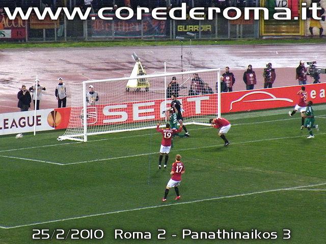 roma-panathinaikos05.jpg