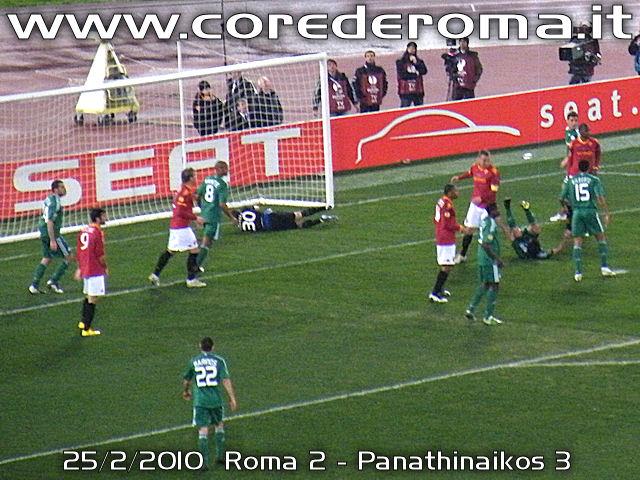 roma-panathinaikos06.jpg