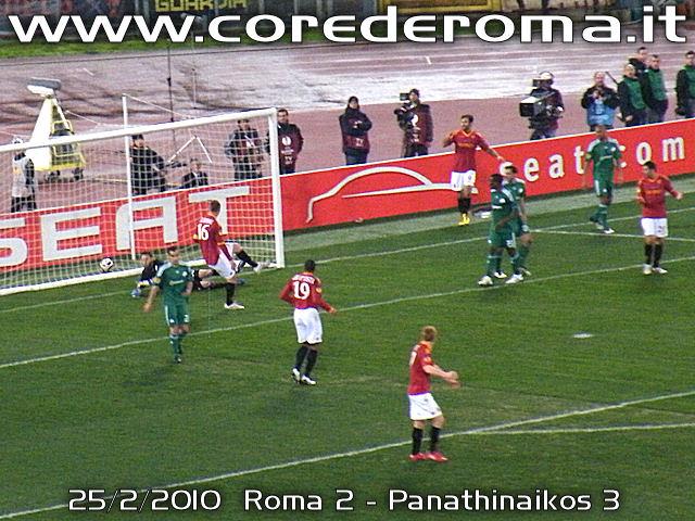 roma-panathinaikos07.jpg
