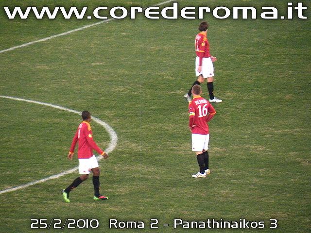 roma-panathinaikos08.jpg