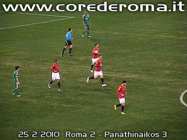 roma-panathinaikos09.jpg