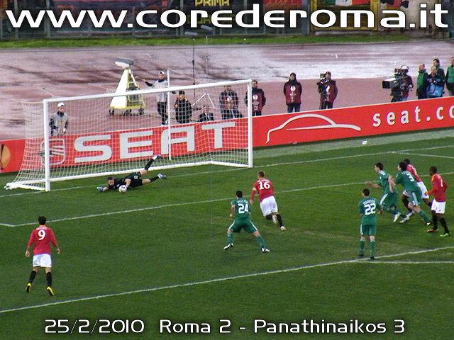 roma-panathinaikos10.jpg