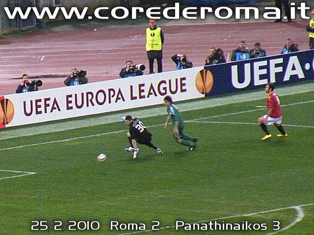 roma-panathinaikos11.jpg