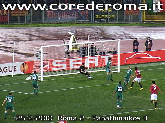 roma-panathinaikos12.jpg