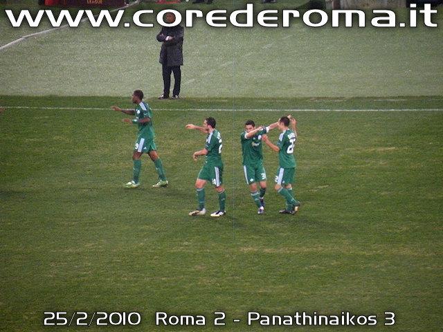 roma-panathinaikos14.jpg