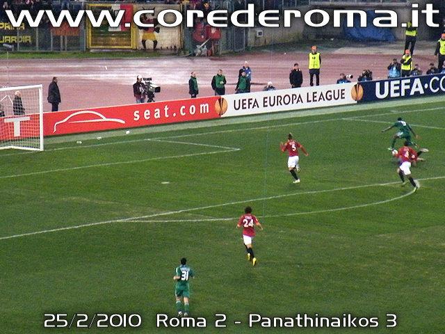 roma-panathinaikos15.jpg