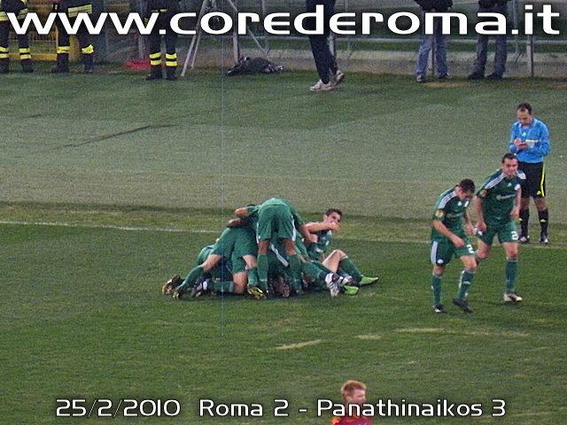 roma-panathinaikos16.jpg