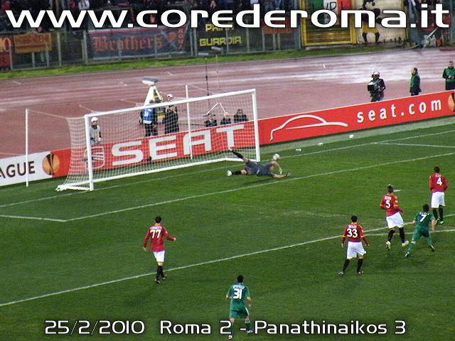 roma-panathinaikos17.jpg