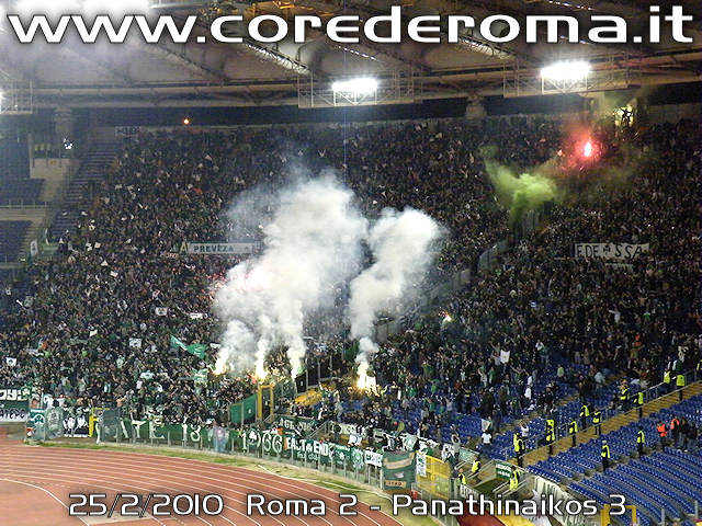 roma-panathinaikos18.jpg