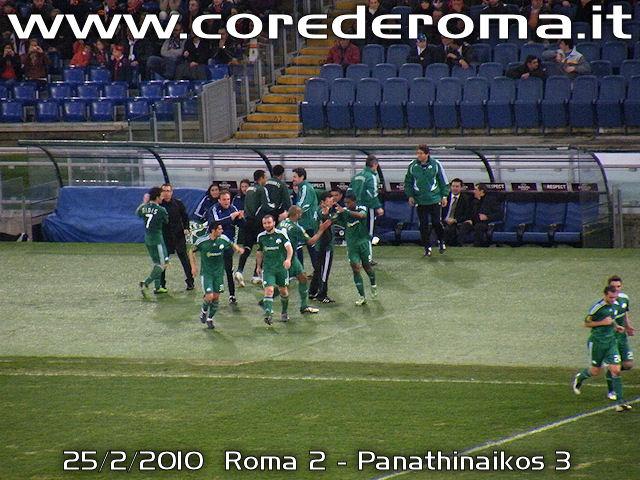 roma-panathinaikos19.jpg