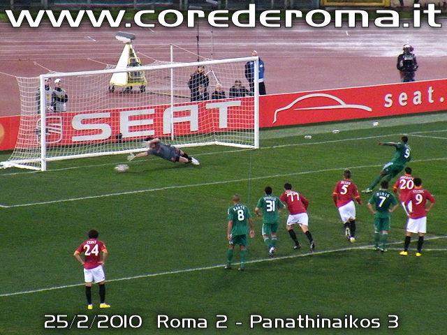 roma-panathinaikos20.jpg