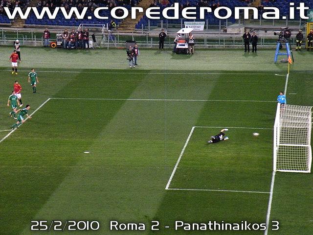 roma-panathinaikos21.jpg