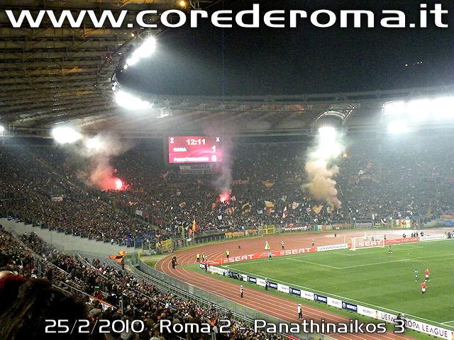 roma-panathinaikos23.jpg