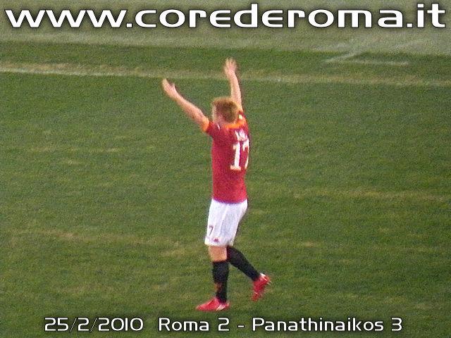 roma-panathinaikos24.jpg