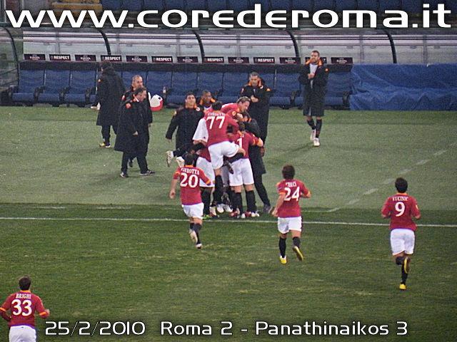 roma-panathinaikos25.jpg