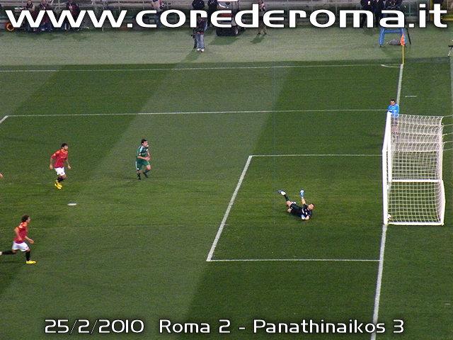 roma-panathinaikos26.jpg