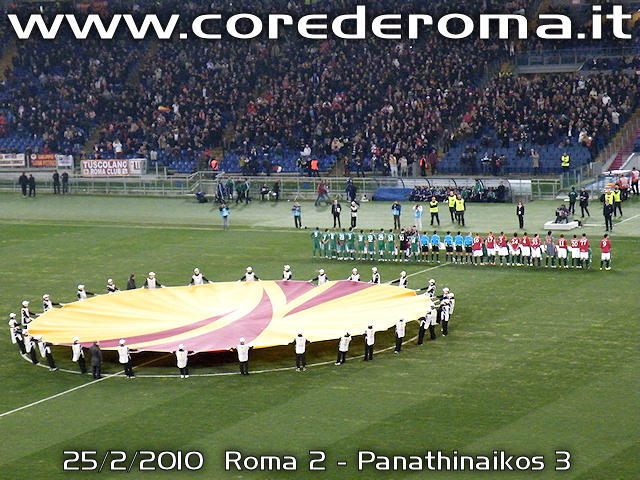 roma-panathinaikos28.jpg