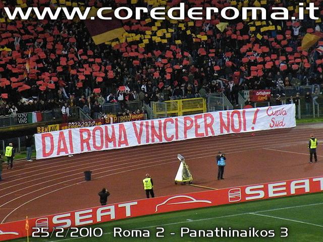 roma-panathinaikos29.jpg