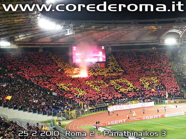 roma-panathinaikos30.jpg