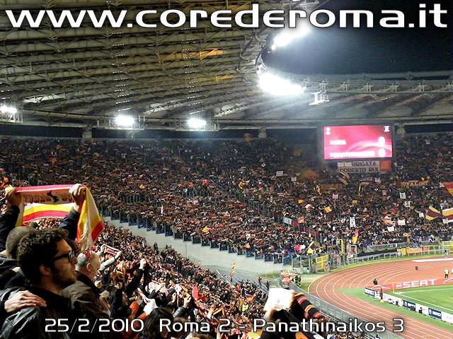 roma-panathinaikos32.jpg