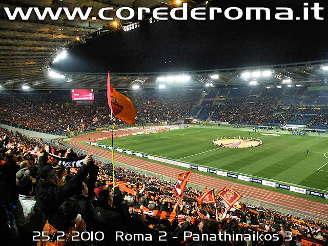 roma-panathinaikos33.jpg