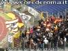 roma-panathinaikos27.jpg