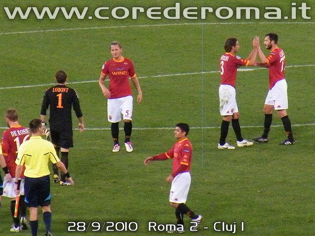 roma-cluj_balconata00.jpg