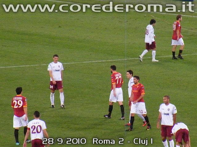 roma-cluj_balconata01.jpg