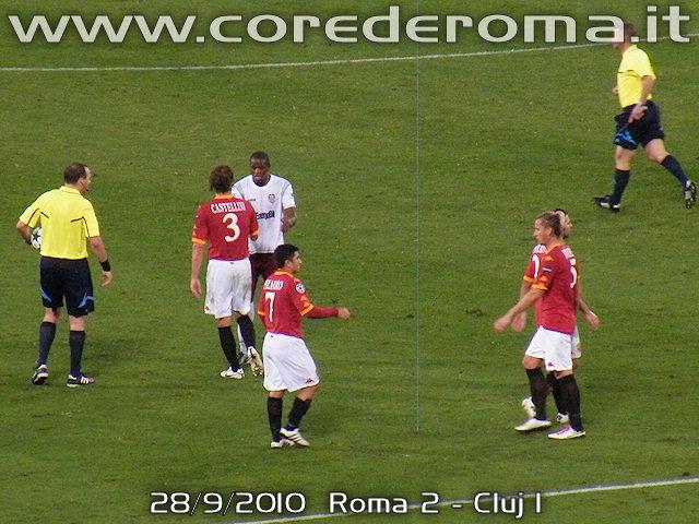 roma-cluj_balconata02.jpg
