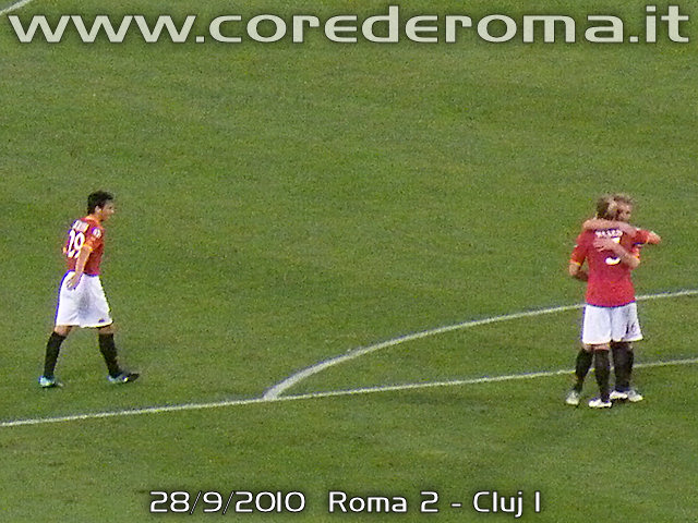 roma-cluj_balconata03.jpg