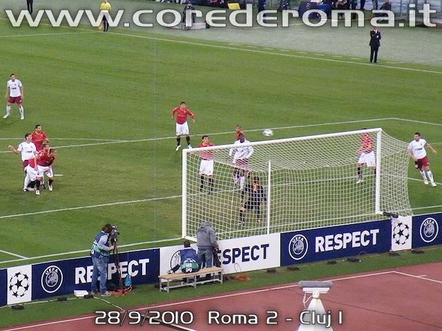 roma-cluj_balconata04.jpg