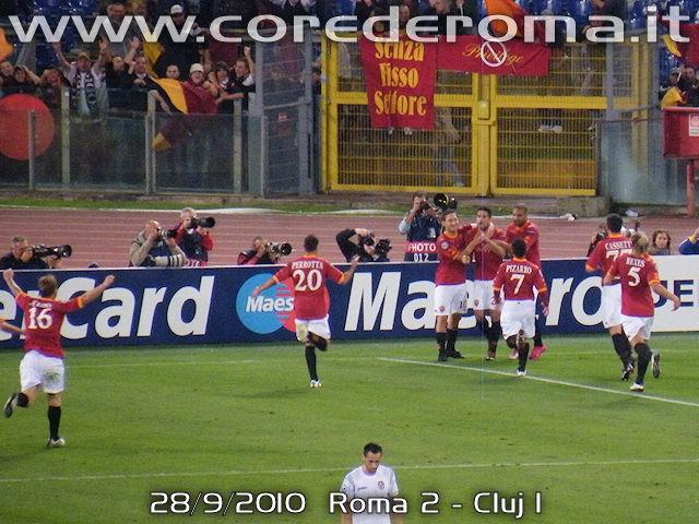 roma-cluj_balconata05.jpg