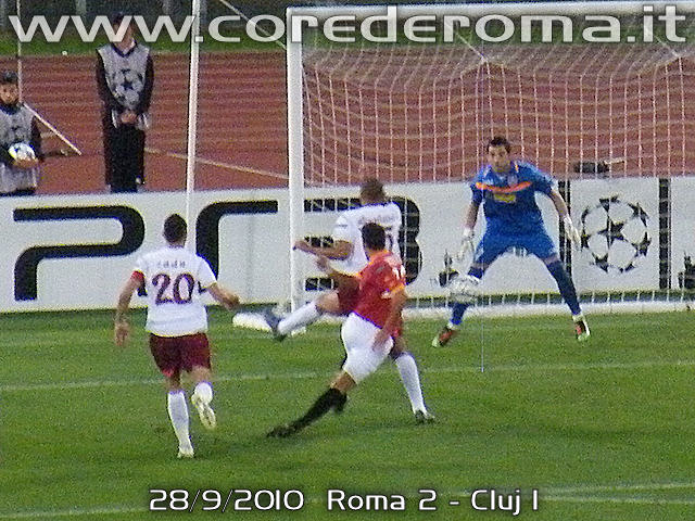 roma-cluj_balconata07.jpg