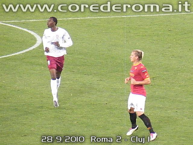 roma-cluj_balconata08.jpg