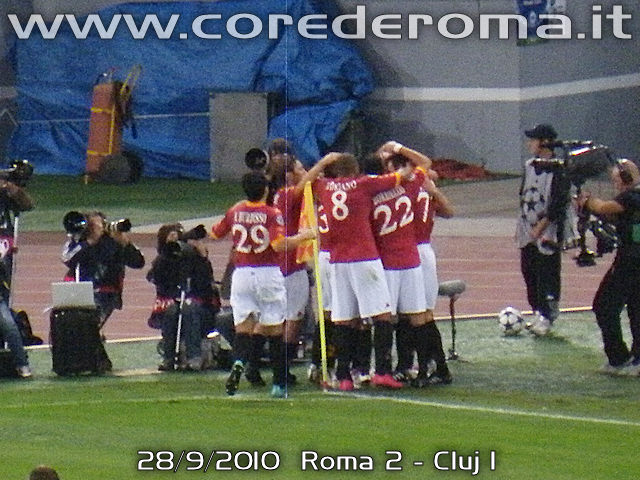 roma-cluj_balconata10.jpg